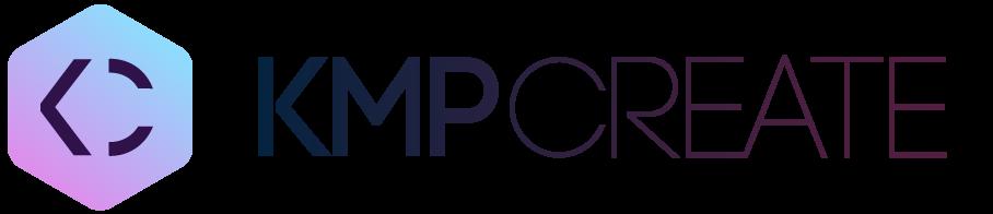 KMP-Create-Landscape_NEW_dark